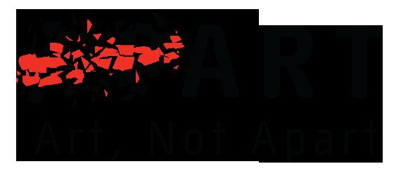 Art, Not Apart